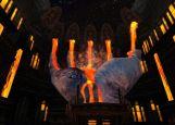 Der Herr der Ringe Online Update 5: The Prince of Rohan - Screenshots - Bild 2