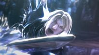 Soul Calibur V - Screenshots - Bild 13