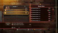 Street Fighter X Tekken - Screenshots - Bild 4