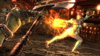 Soul Calibur V - Screenshots - Bild 35