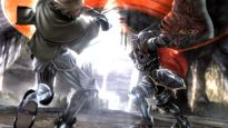 Soul Calibur V - Screenshots - Bild 44