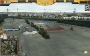 Hafen Simulator - Hamburg - Screenshots - Bild 8