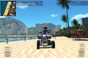 Gangstar Rio: City of Saints - Screenshots - Bild 8