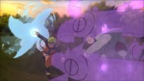 Naruto Shippuden: Ultimate Ninja Storm Generations - Screenshots - Bild 13 (PS3, X360)