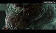 Nano Assault - Screenshots - Bild 7