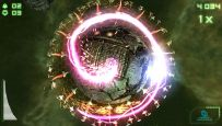 Super Stardust Delta - Screenshots - Bild 3