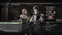 Final Fantasy XIII-2 - Screenshots - Bild 87 (PS3, X360)
