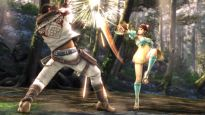 Soul Calibur V - Screenshots - Bild 36