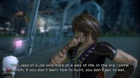 Final Fantasy XIII-2 - Screenshots - Bild 80 (PS3, X360)