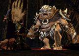 Der Herr der Ringe Online Update 5: The Prince of Rohan - Screenshots - Bild 1