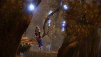 Final Fantasy XIII-2 - Screenshots - Bild 54