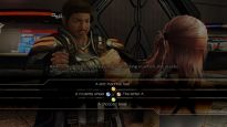 Final Fantasy XIII-2 - Screenshots - Bild 89