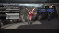 Final Fantasy XIII-2 - Screenshots - Bild 18