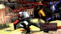Ninja Gaiden 3 - Screenshots - Bild 40