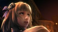 Soul Calibur V - Screenshots - Bild 19