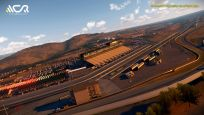 Auto Club Revolution - Screenshots - Bild 16