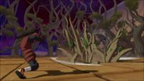 Naruto Shippuden: Ultimate Ninja Storm Generations - Screenshots - Bild 18 (PS3, X360)
