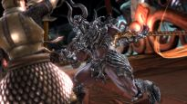 Soul Calibur V - Screenshots - Bild 66