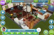 The Sims FreePlay - Screenshots - Bild 6