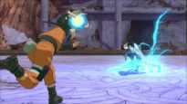 Naruto Shippuden: Ultimate Ninja Storm Generations - Screenshots - Bild 8