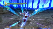 Saint Seiya: Sanctuary Battle - Screenshots - Bild 30