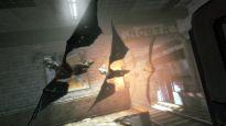 NeverDead - Screenshots - Bild 11