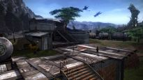 Final Fantasy XIII-2 - Screenshots - Bild 25
