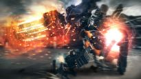 Armored Core V - Screenshots - Bild 39