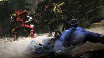 Ninja Gaiden 3 - Screenshots - Bild 20