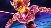 Saint Seiya: Sanctuary Battle - Screenshots - Bild 39