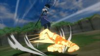 Naruto Shippuden: Ultimate Ninja Storm Generations - Screenshots - Bild 6 (PS3, X360)