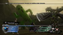 Final Fantasy XIII-2 - Screenshots - Bild 11 (PS3)