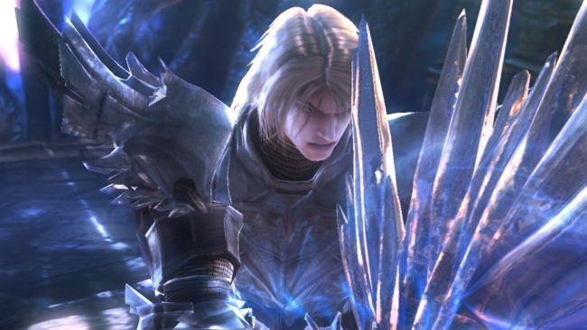 Soul Calibur V - Screenshots - Bild 7
