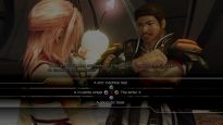 Final Fantasy XIII-2 - Screenshots - Bild 88