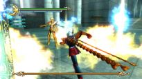 Saint Seiya: Sanctuary Battle - Screenshots - Bild 43