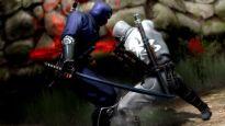 Ninja Gaiden 3 - Screenshots - Bild 22