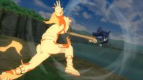 Naruto Shippuden: Ultimate Ninja Storm Generations - Screenshots - Bild 5 (PS3, X360)