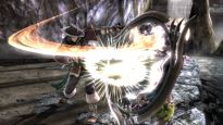 Soul Calibur V - Screenshots - Bild 49