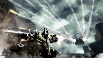 Armored Core V - Screenshots - Bild 21