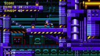 Sonic CD - Screenshots - Bild 4