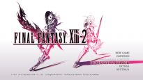 Final Fantasy XIII-2 - Screenshots - Bild 70