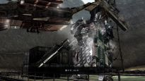 Armored Core V - Screenshots - Bild 18