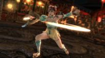 Soul Calibur V - Screenshots - Bild 33