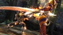 Soul Calibur V - Screenshots - Bild 52
