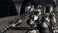 Armored Core V - Screenshots - Bild 11