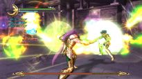 Saint Seiya: Sanctuary Battle - Screenshots - Bild 33