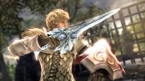 Soul Calibur V - Screenshots - Bild 25