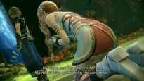 Final Fantasy XIII-2 - Screenshots - Bild 62