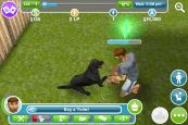 The Sims FreePlay - Screenshots - Bild 8