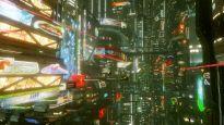Final Fantasy XIII-2 - Screenshots - Bild 38